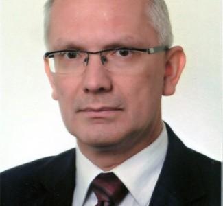 Dyrektor Instytutu Zarządzania, Administracji i Logistyki, Dziekan Wydziału