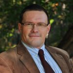 Zdjęcie profilowe Sławomir Olko