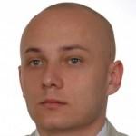 Zdjęcie profilowe Piotr Janke