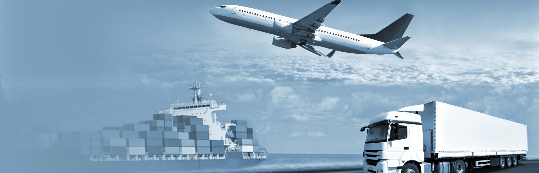 Zakład Logistyki